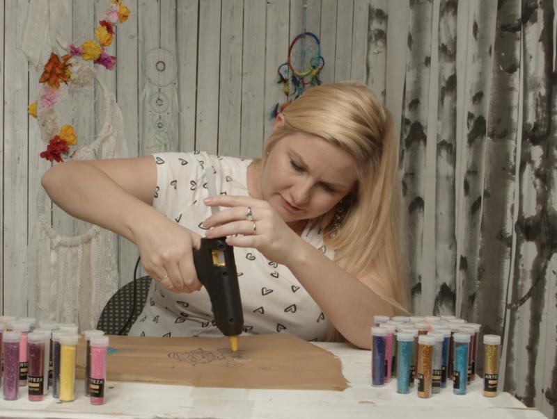DIY Home Decor - 7 Bastelideen für Dein Zuhause